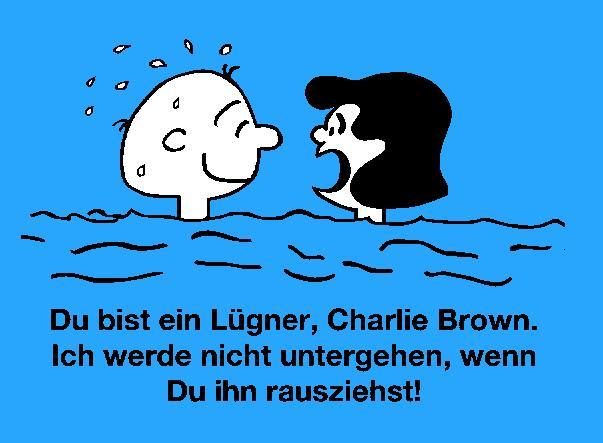 Poerpointpr sentationen pps - Charlie brown bilder ...